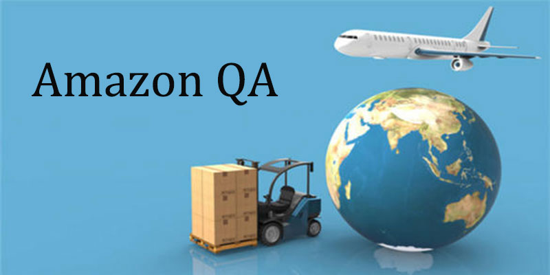 Amazon seller  Questions & Answers Guidelines