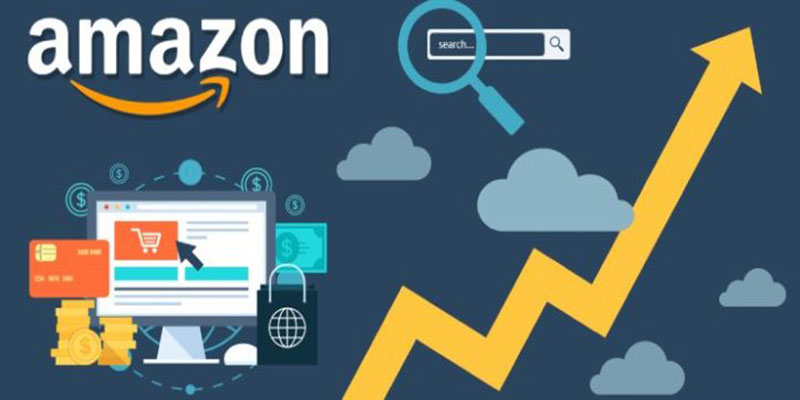 4 advanced solutions for Amazon listing optimization