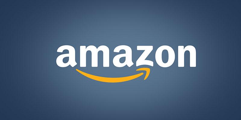 Amazon updates: Auto Cancellation timeline