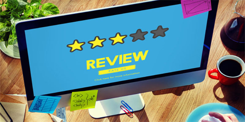 How to get amazon reviews?