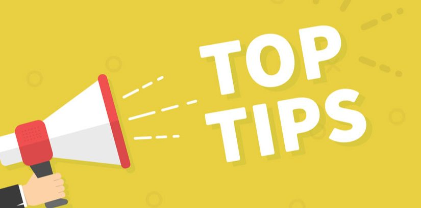 10 Essential Amazon Selling Tips For New Sellers