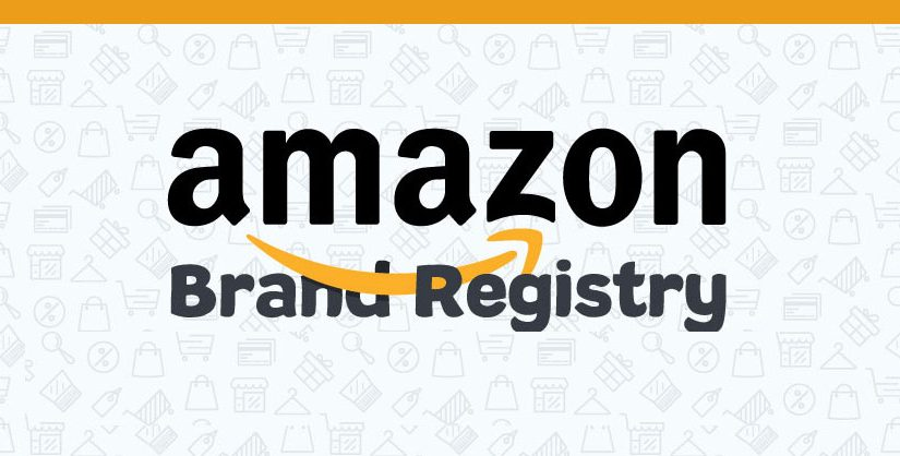 How to Register Your Brand in Amazon's Brand Registry 2020?