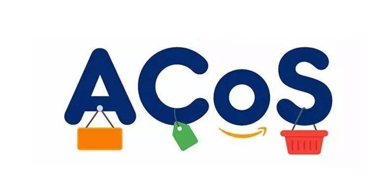 How to reduce your Amazon ACoS?
