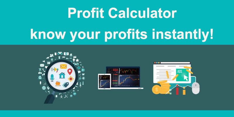 Profit Report Tool is coming