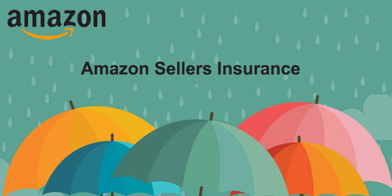 Amazon sellers insurance protect your business