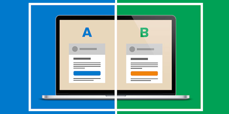 Manage Your Experiments: Product images now available for A/B Tests